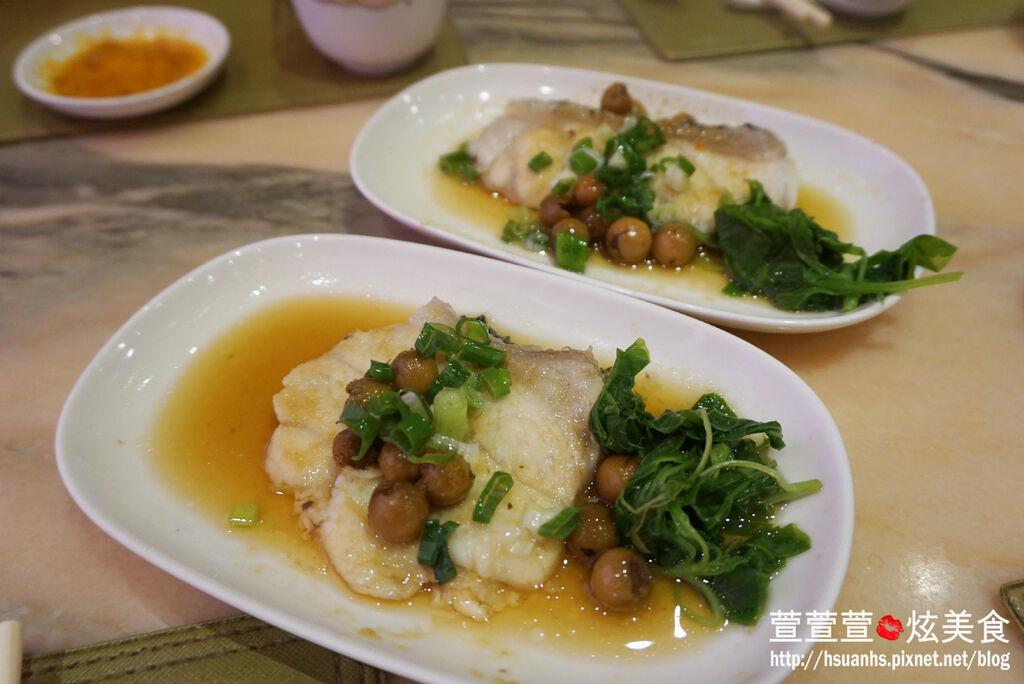 高雄-興魚翅餐廳 (24).JPG
