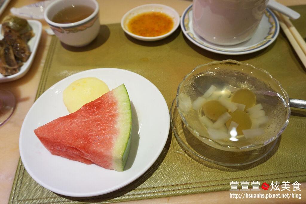 高雄-興魚翅餐廳 (28).JPG