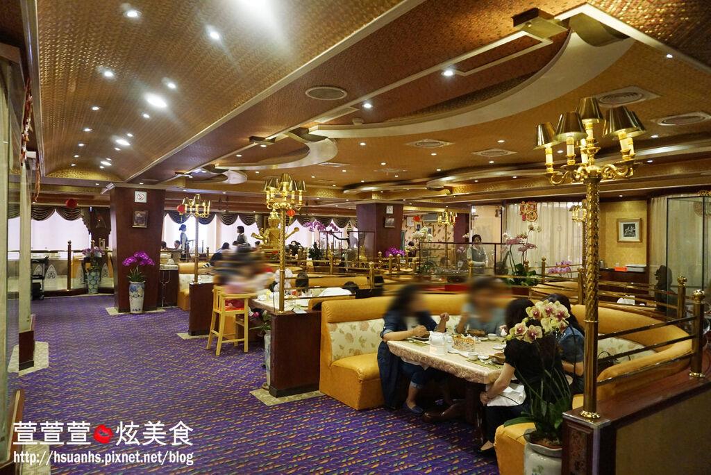 高雄-興魚翅餐廳 (4).JPG