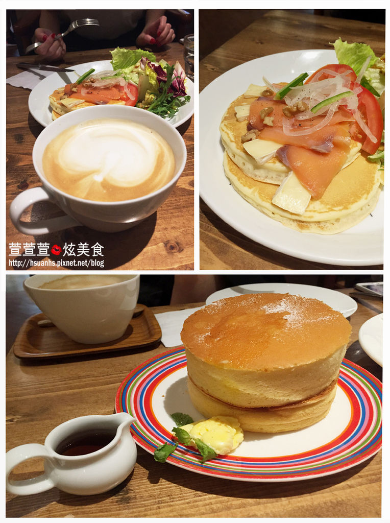 杏桃鬆餅屋 (1).jpg
