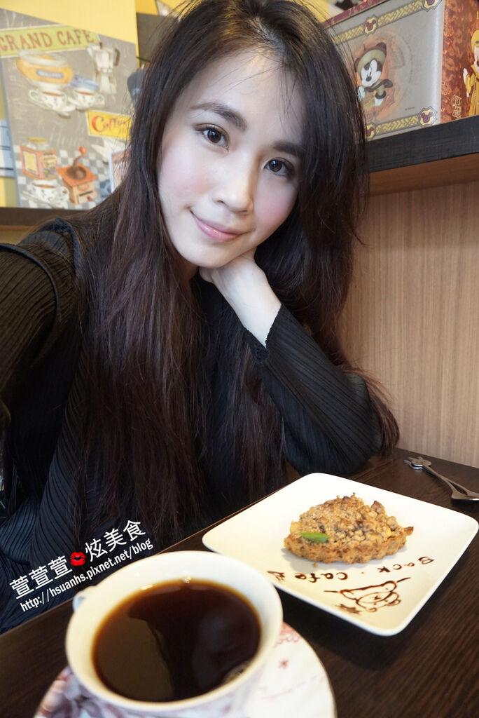 烤咖啡 (10-1).JPG