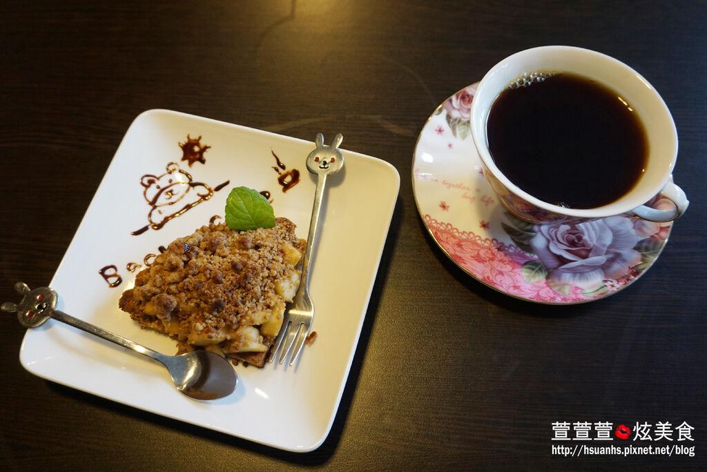 烤咖啡 (11).JPG