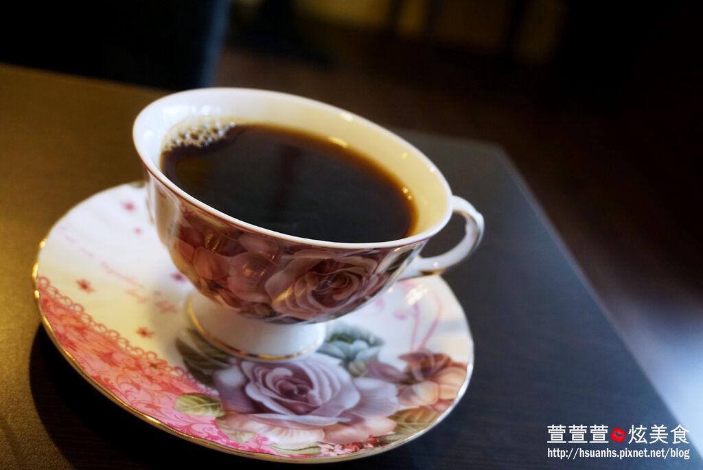 烤咖啡 (12).JPG