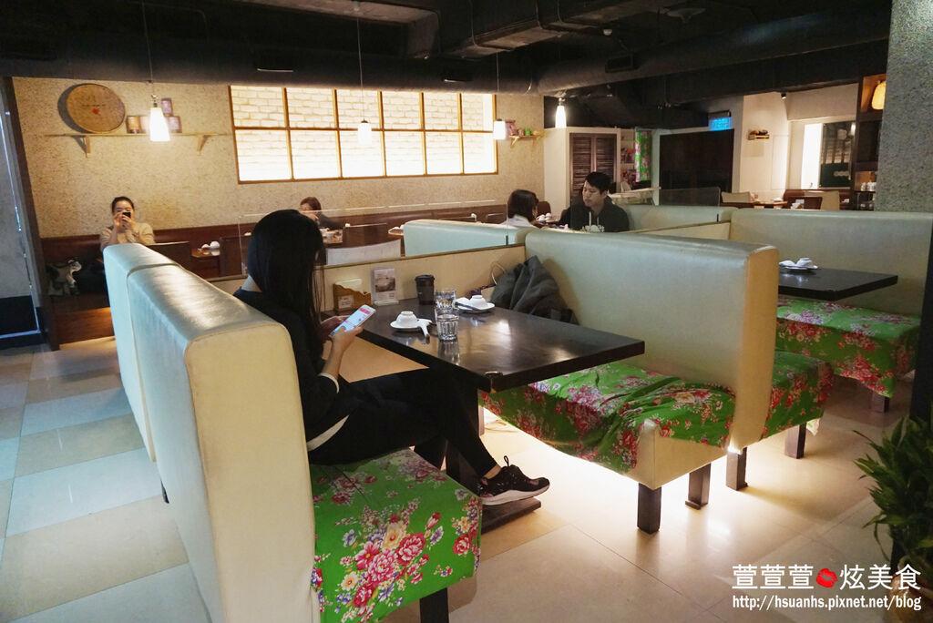 六堆伙房精緻客家麵食館(中山店) (5).JPG