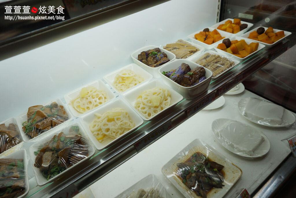 六堆伙房精緻客家麵食館(中山店) (8).JPG