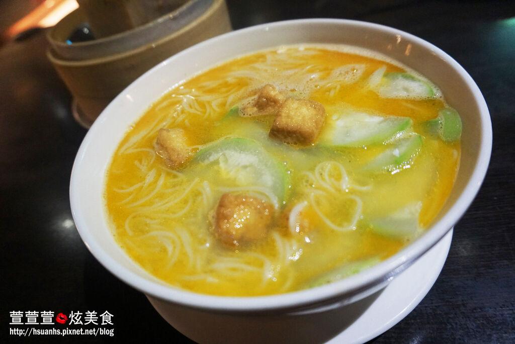 六堆伙房精緻客家麵食館(中山店) (12).JPG