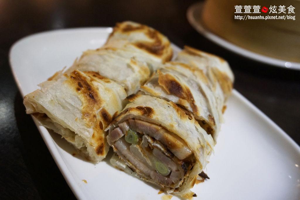 六堆伙房精緻客家麵食館(中山店) (18).JPG