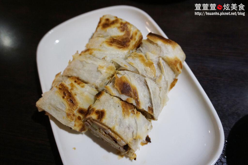 六堆伙房精緻客家麵食館(中山店) (19).JPG