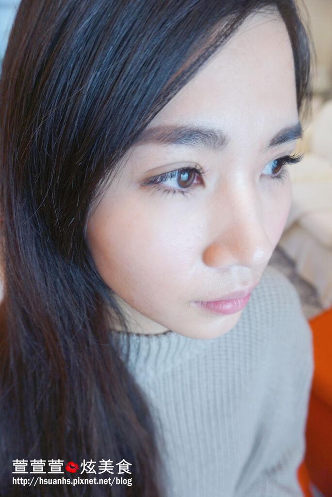 Lash Labo Tokyo 睫毛 (21).JPG