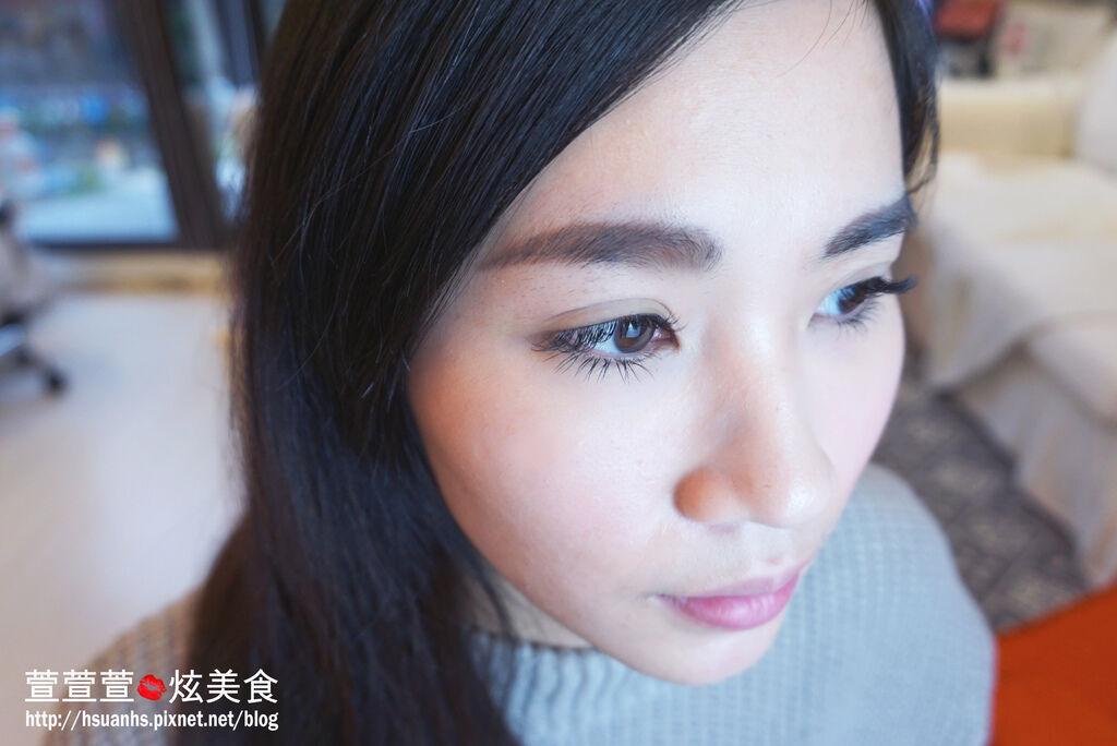 Lash Labo Tokyo 睫毛 (24).JPG