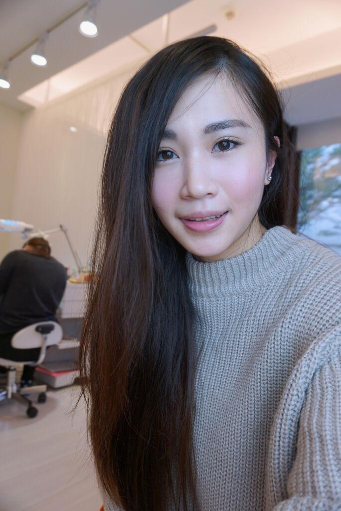 Lash Labo Tokyo 睫毛 (25).JPG