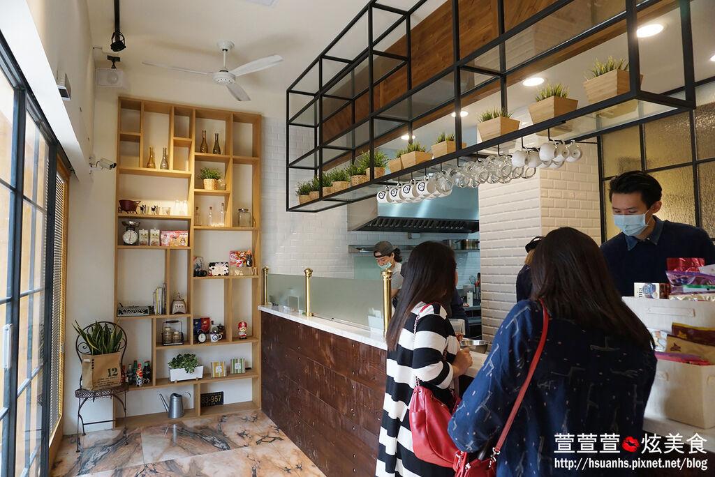 高雄_Jamling Cafe (4).JPG