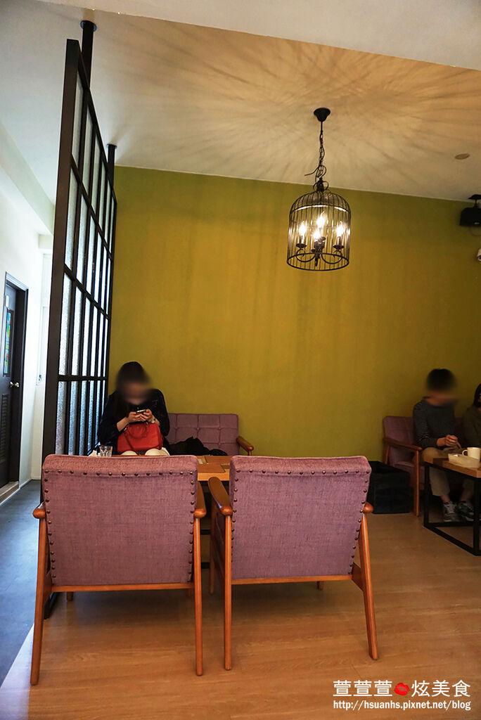 高雄_Jamling Cafe (10).JPG