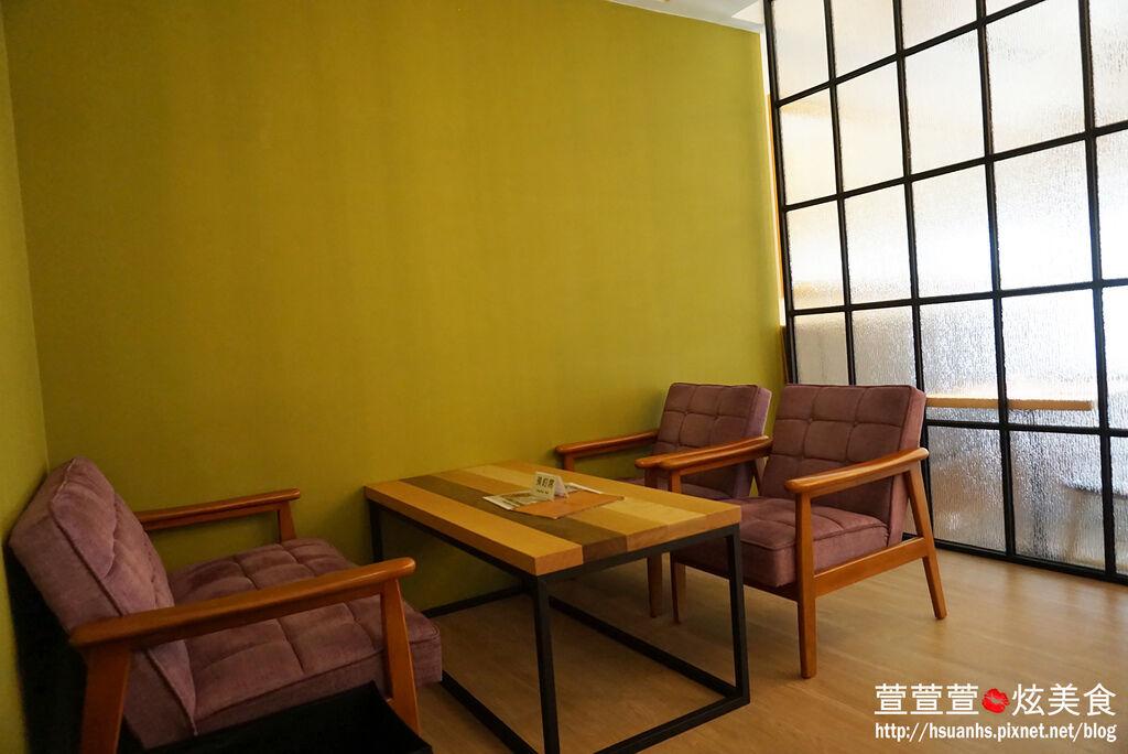 高雄_Jamling Cafe (11).JPG