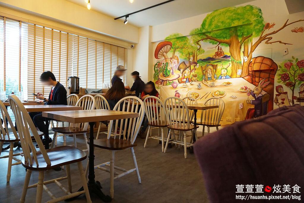高雄_Jamling Cafe (9).JPG
