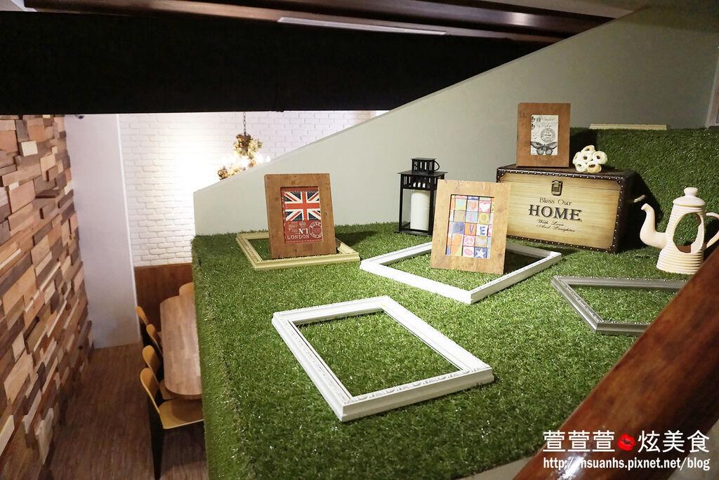 高雄_Jamling Cafe (8).JPG