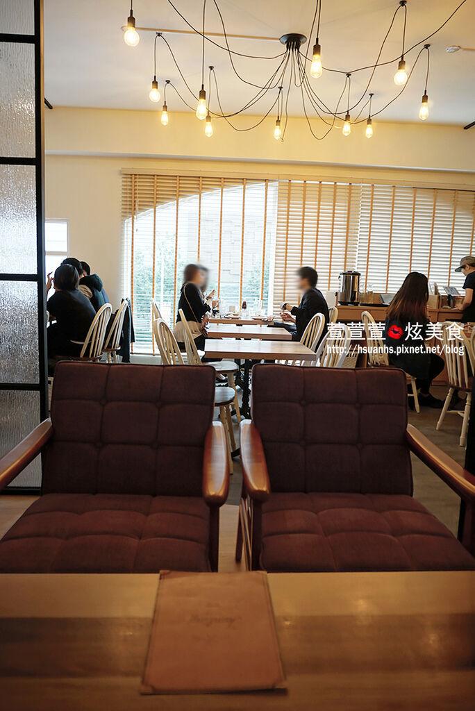 高雄_Jamling Cafe (12).JPG