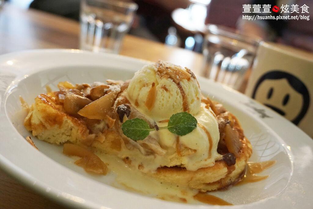 高雄_Jamling Cafe (21).JPG