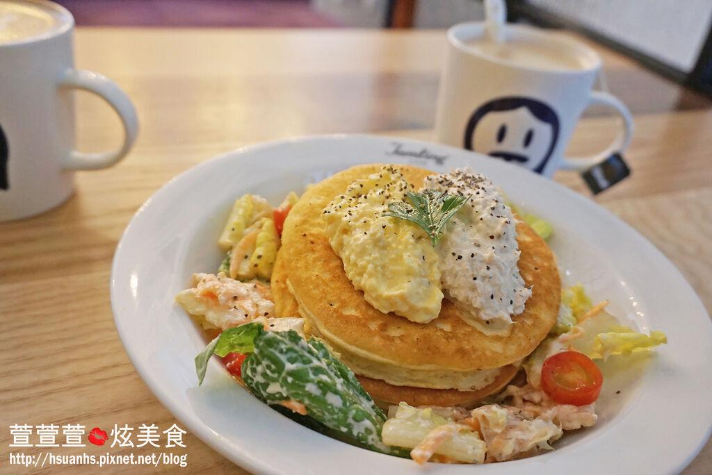 高雄_Jamling Cafe (22).JPG