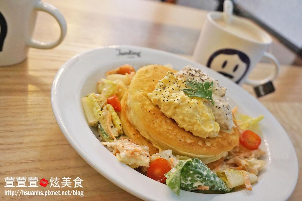 高雄_Jamling Cafe (24).JPG
