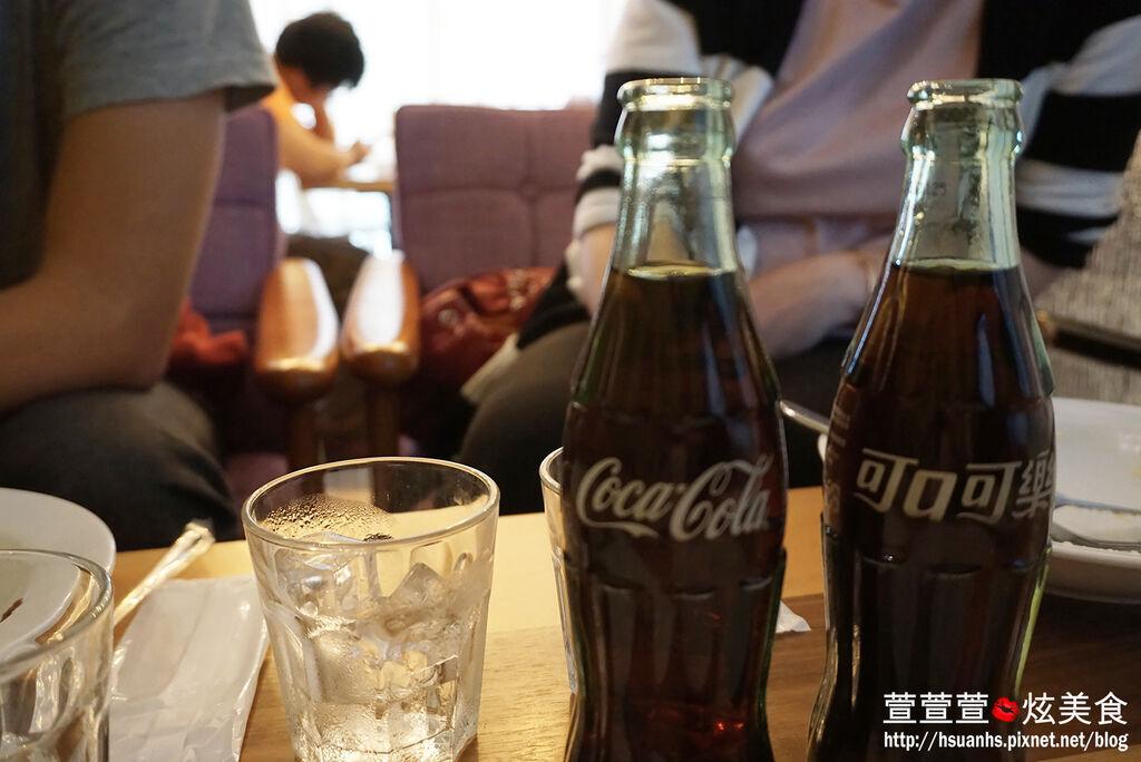 高雄_Jamling Cafe (26).JPG
