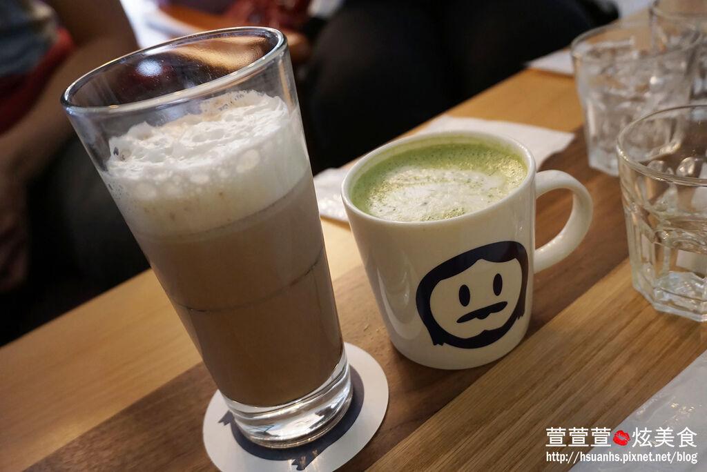 高雄_Jamling Cafe (25).JPG