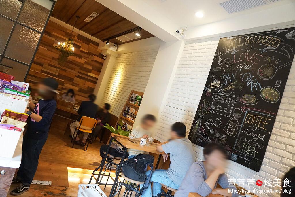 高雄_Jamling Cafe (6).JPG