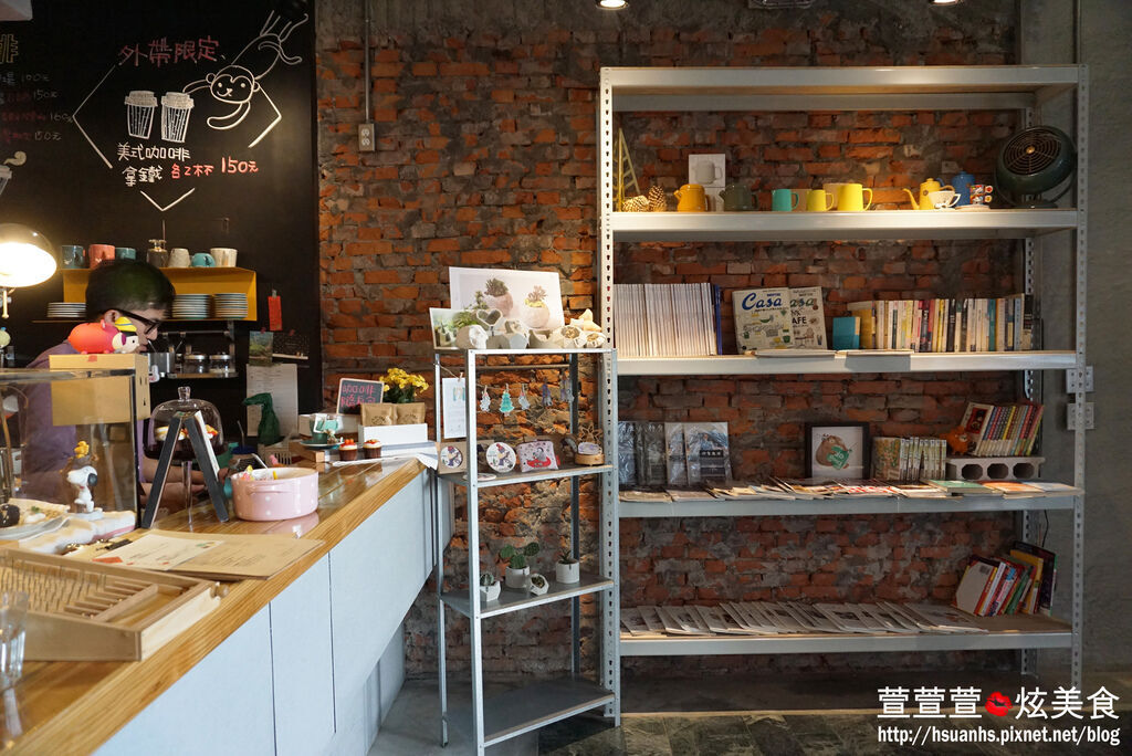 高雄_do good coffee (7).JPG