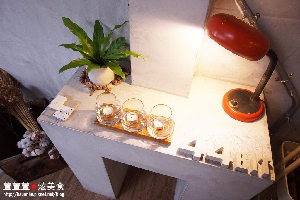 高雄- 44 bit cafe (9).JPG