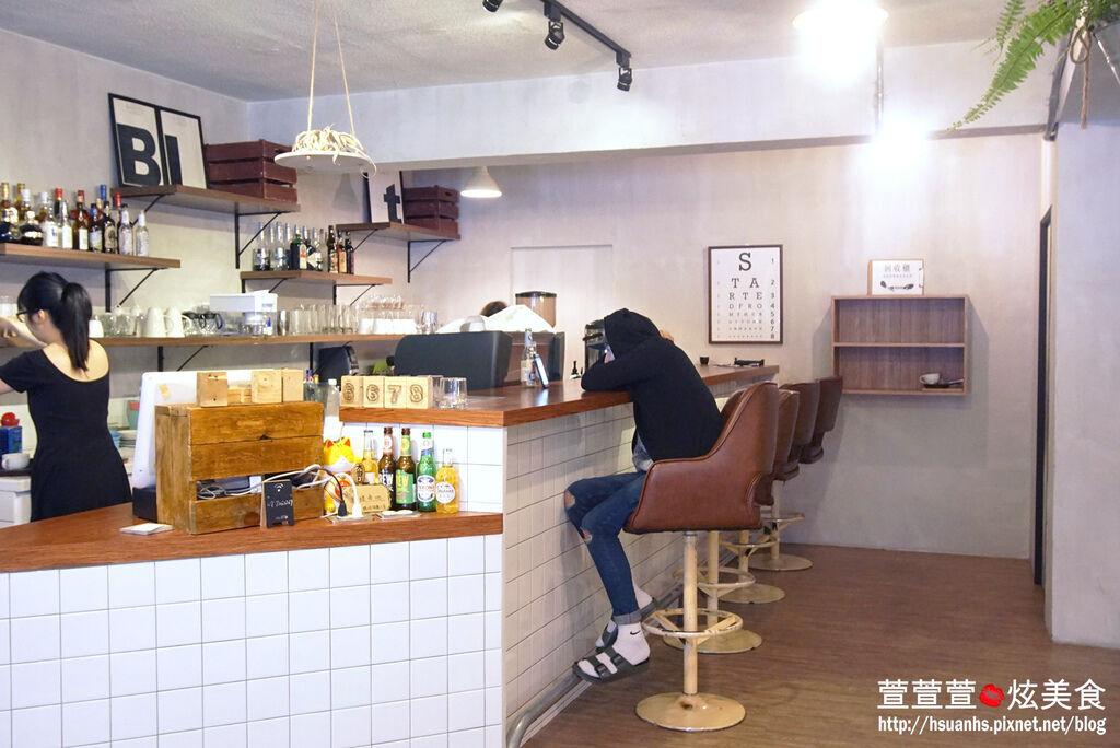高雄- 44 bit cafe (12).JPG