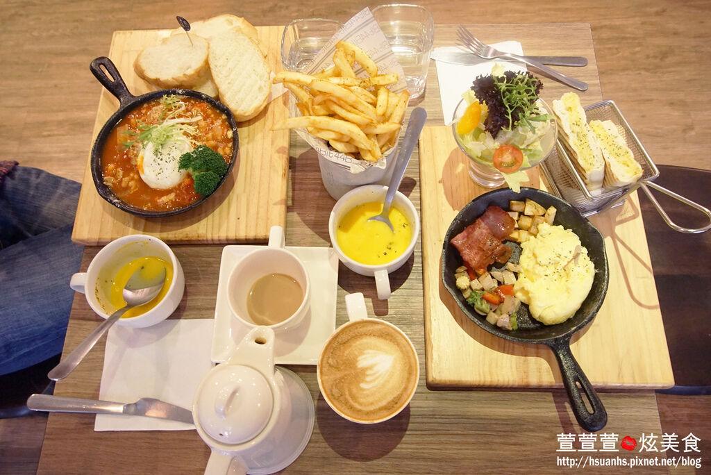 高雄- 44 bit cafe (17).JPG