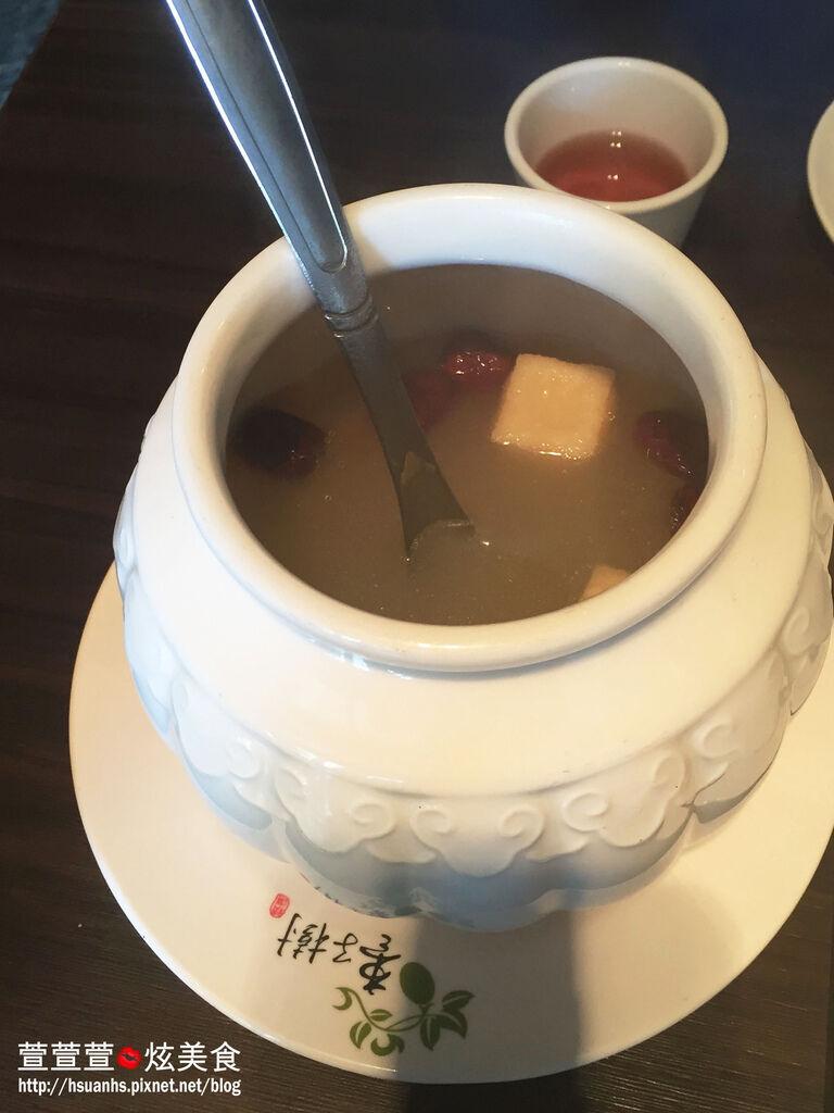 棗子樹港式蔬食(高雄) (22).JPG