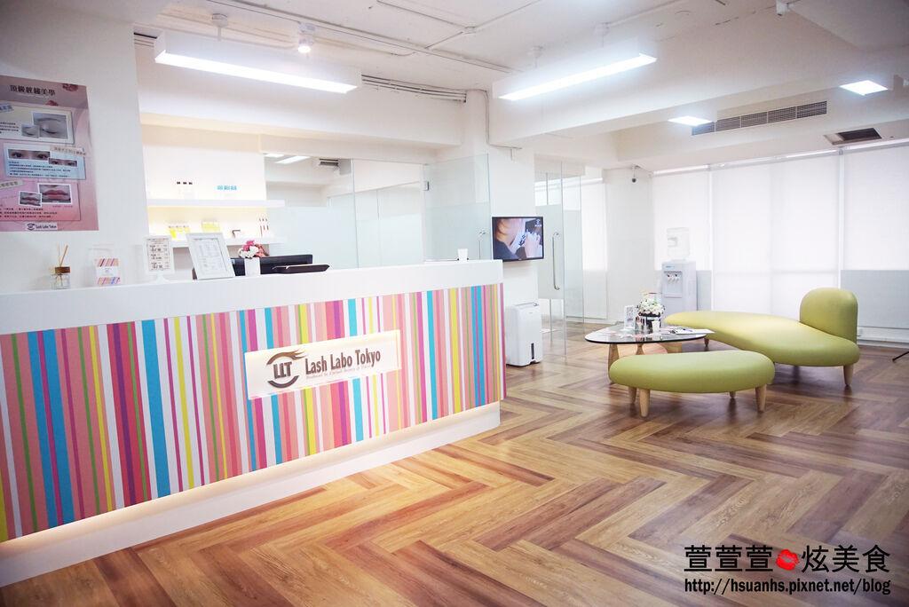 105.04.12-Lash Labo 忠孝店 (4).JPG