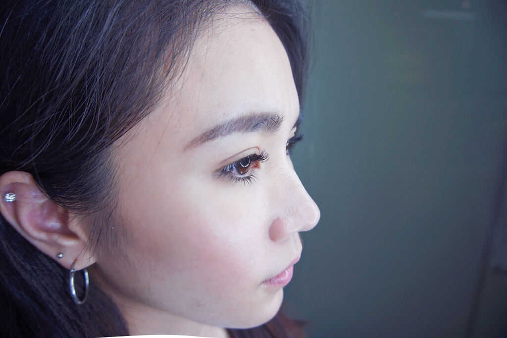 105.04.12-Lash Labo 忠孝店 (21).JPG