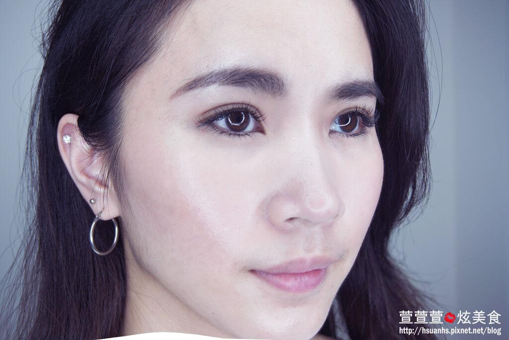 105.04.12-Lash Labo 忠孝店 (22).JPG
