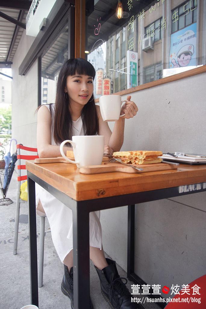 黑鑽咖啡 (1).JPG