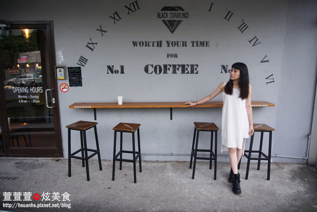 黑鑽咖啡 (9).jpg