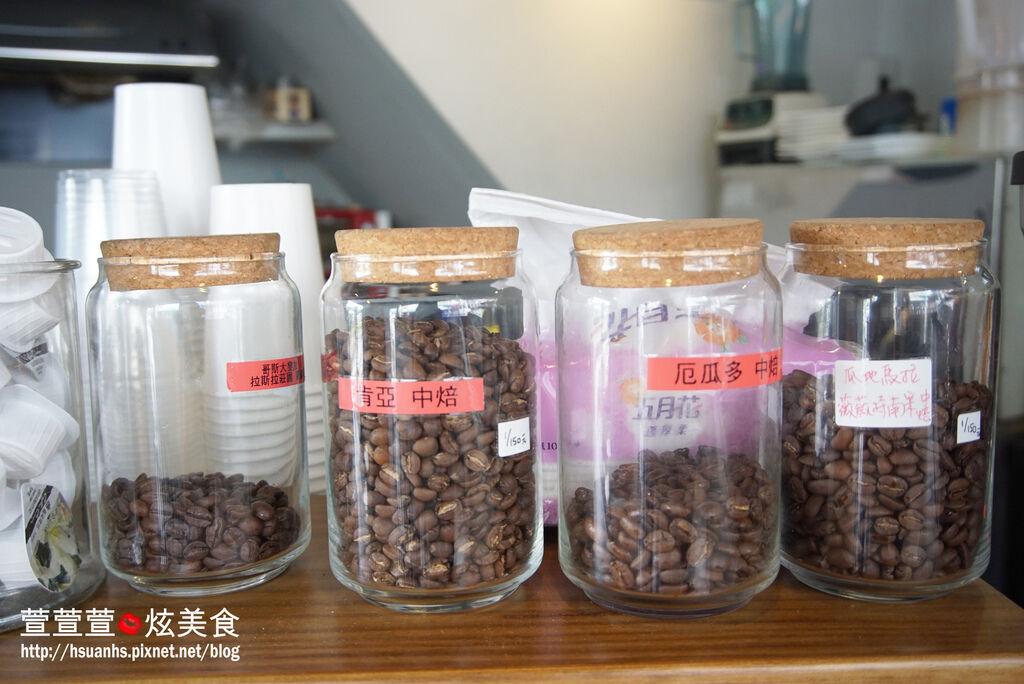 黑鑽咖啡 (17).JPG