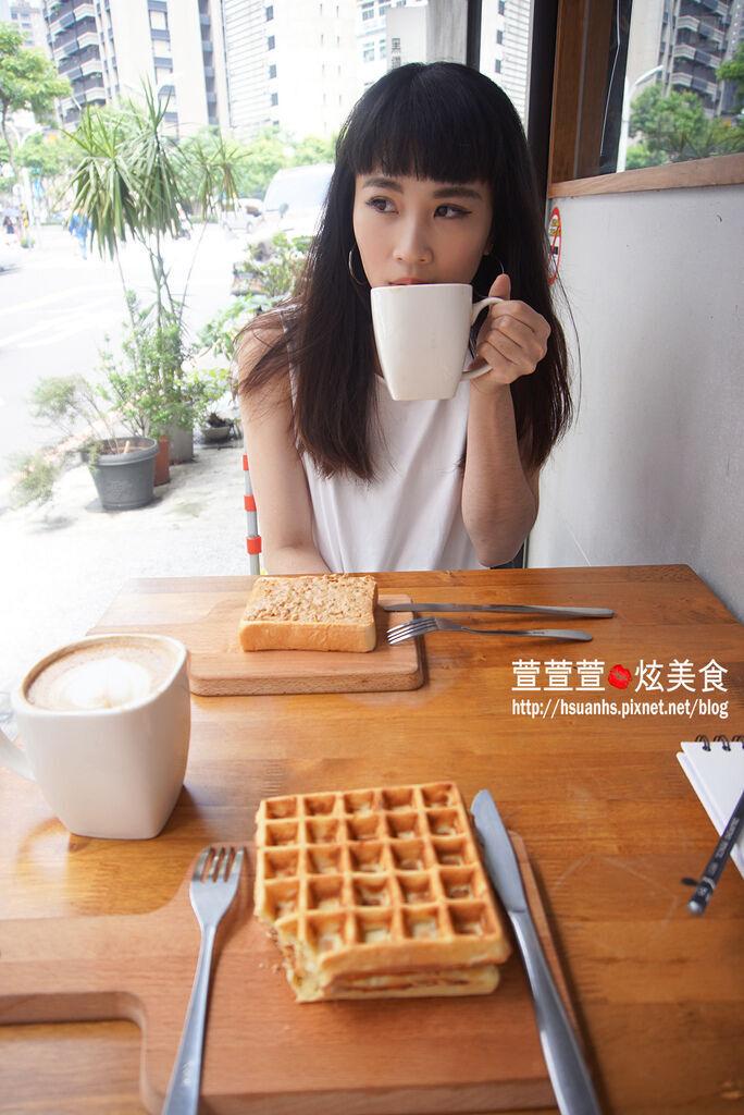 黑鑽咖啡 (24).JPG