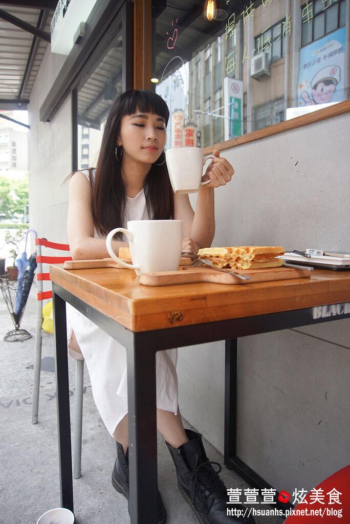 黑鑽咖啡 (25).JPG