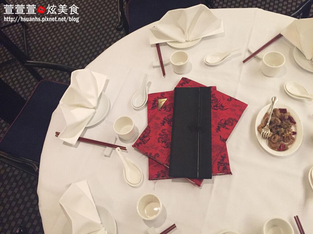 台北威斯汀六福皇宮 (8).JPG
