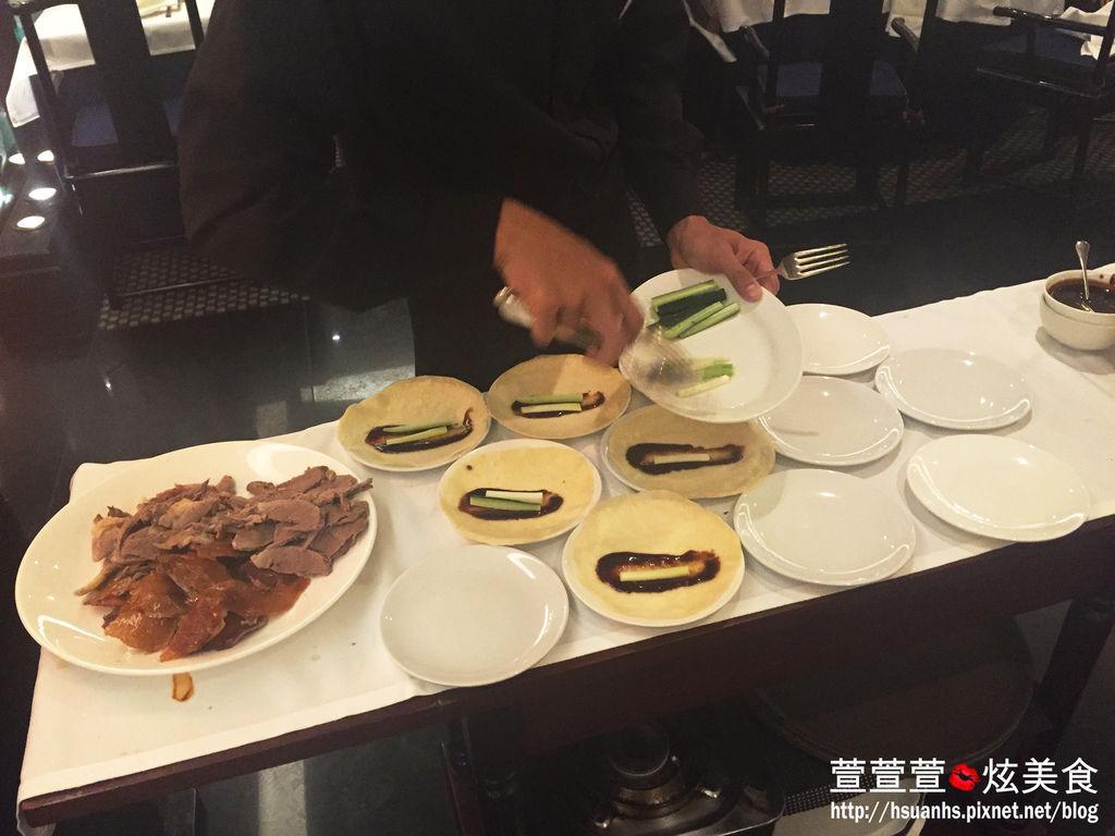 台北威斯汀六福皇宮 (20).JPG