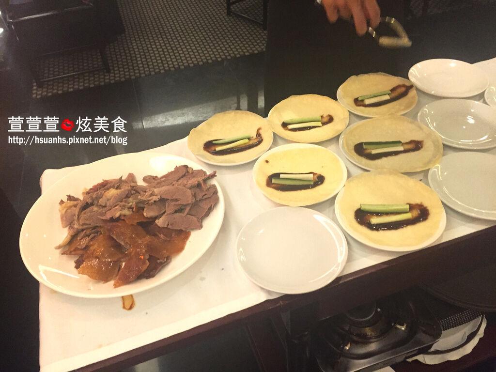 台北威斯汀六福皇宮 (21).jpg