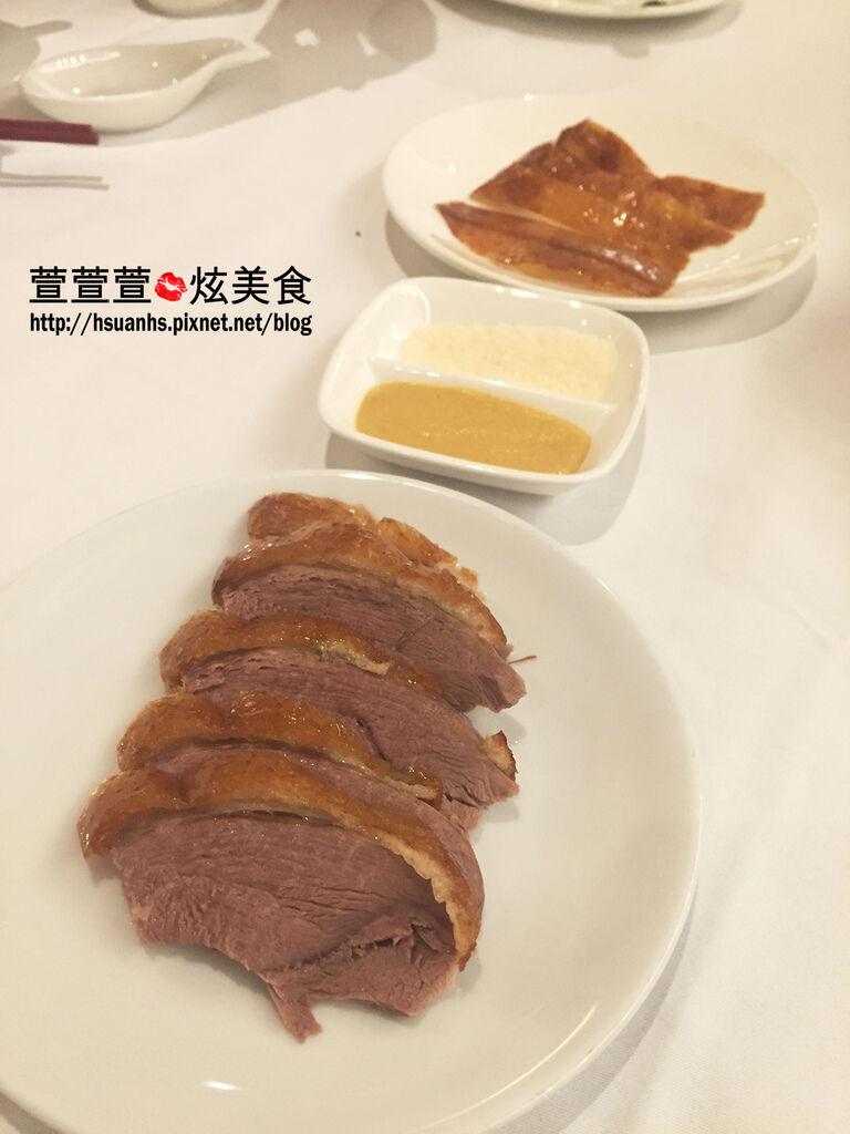 台北威斯汀六福皇宮 (27).JPG