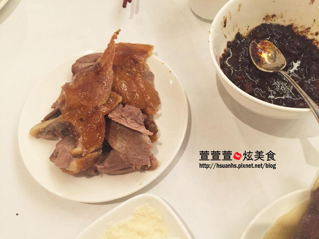 台北威斯汀六福皇宮 (28).JPG