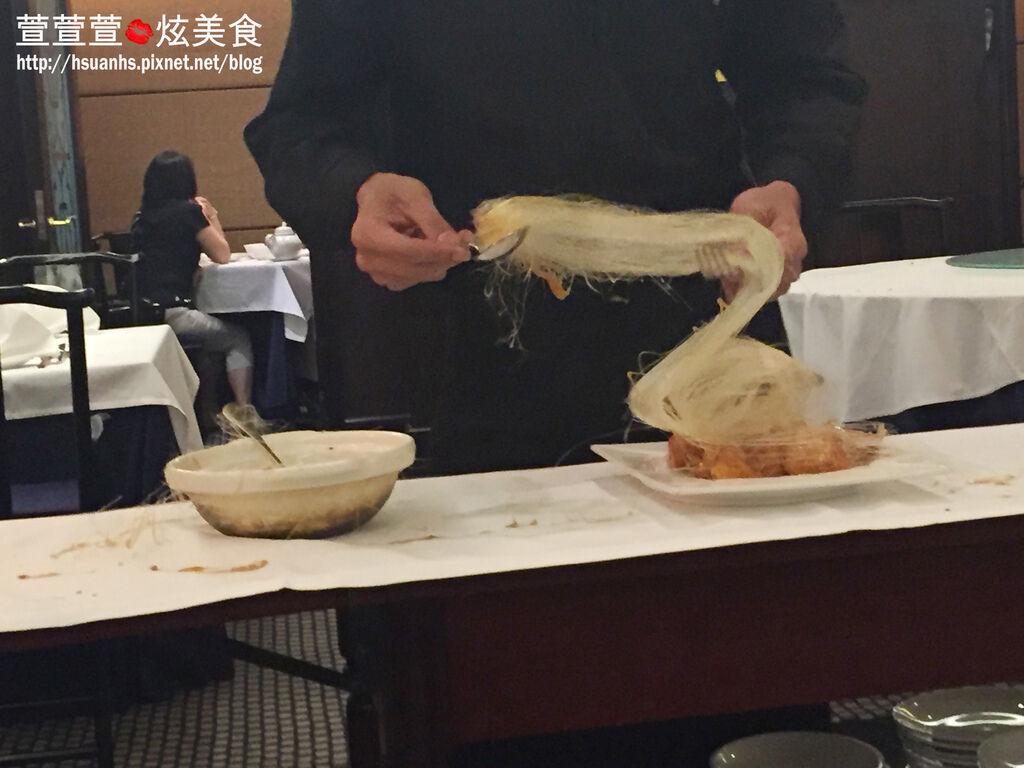台北威斯汀六福皇宮 (35).JPG