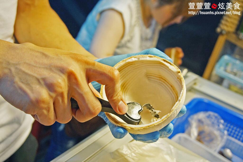 Coco Brother 椰子冰淇淋_三和夜市 (11).JPG
