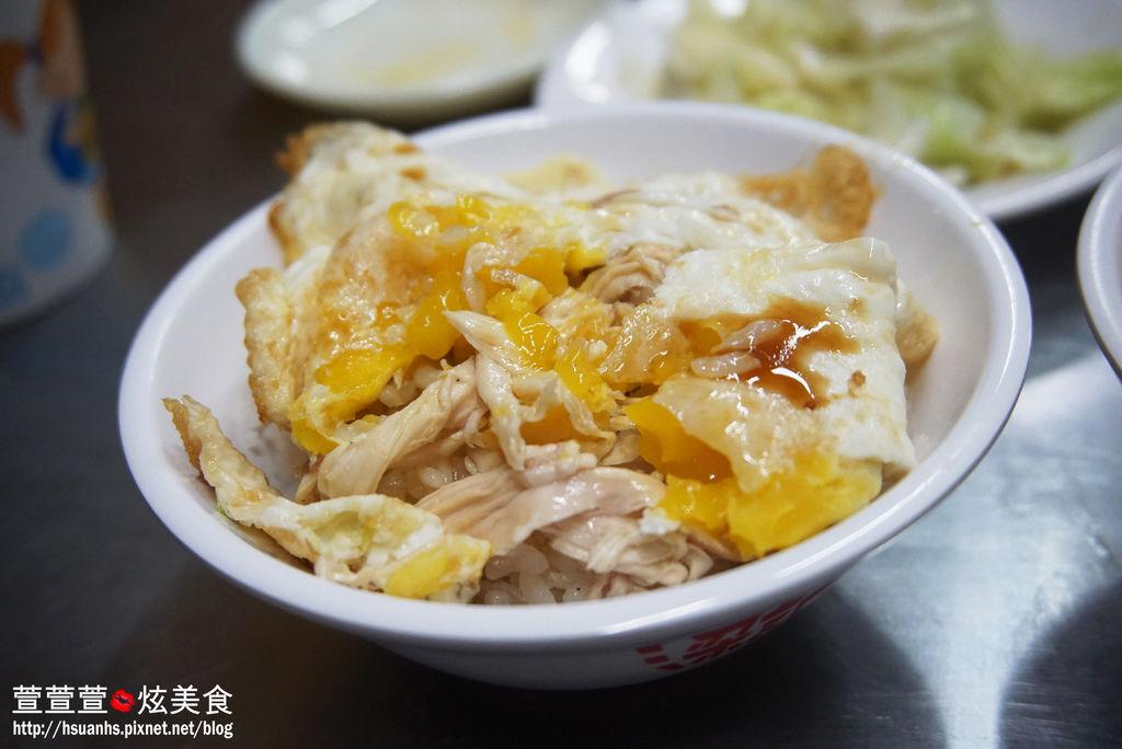 梁記雞肉飯 (1).JPG
