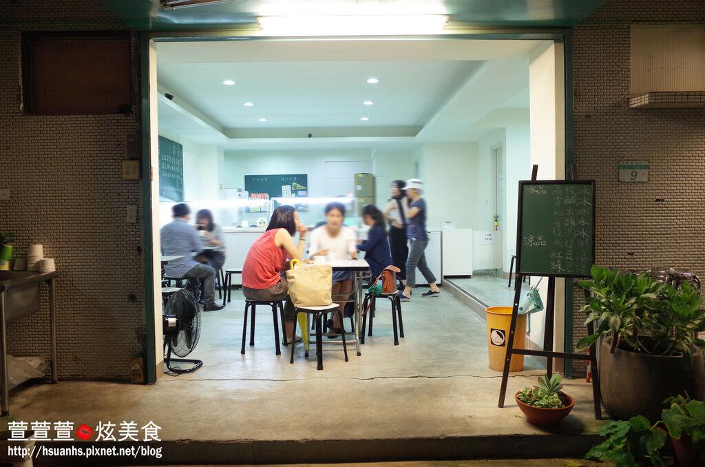 鳳李冰 (3).JPG