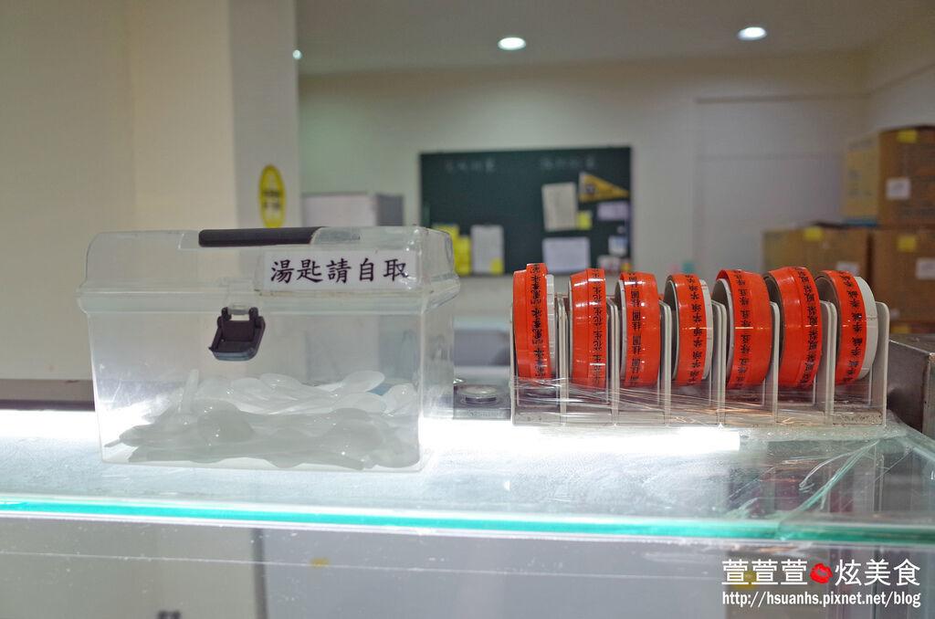 鳳李冰 (6).JPG